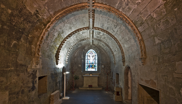 Things To See Amp Do The Official Rosslyn Chapel Website