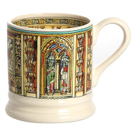 Rosslyn-Chapel-Emma-Bridgewater-Illustrated-Mug-4