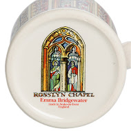 Rosslyn-Chapel-Emma-Bridgewater-Illustrated-Mug-Bottom-Detail