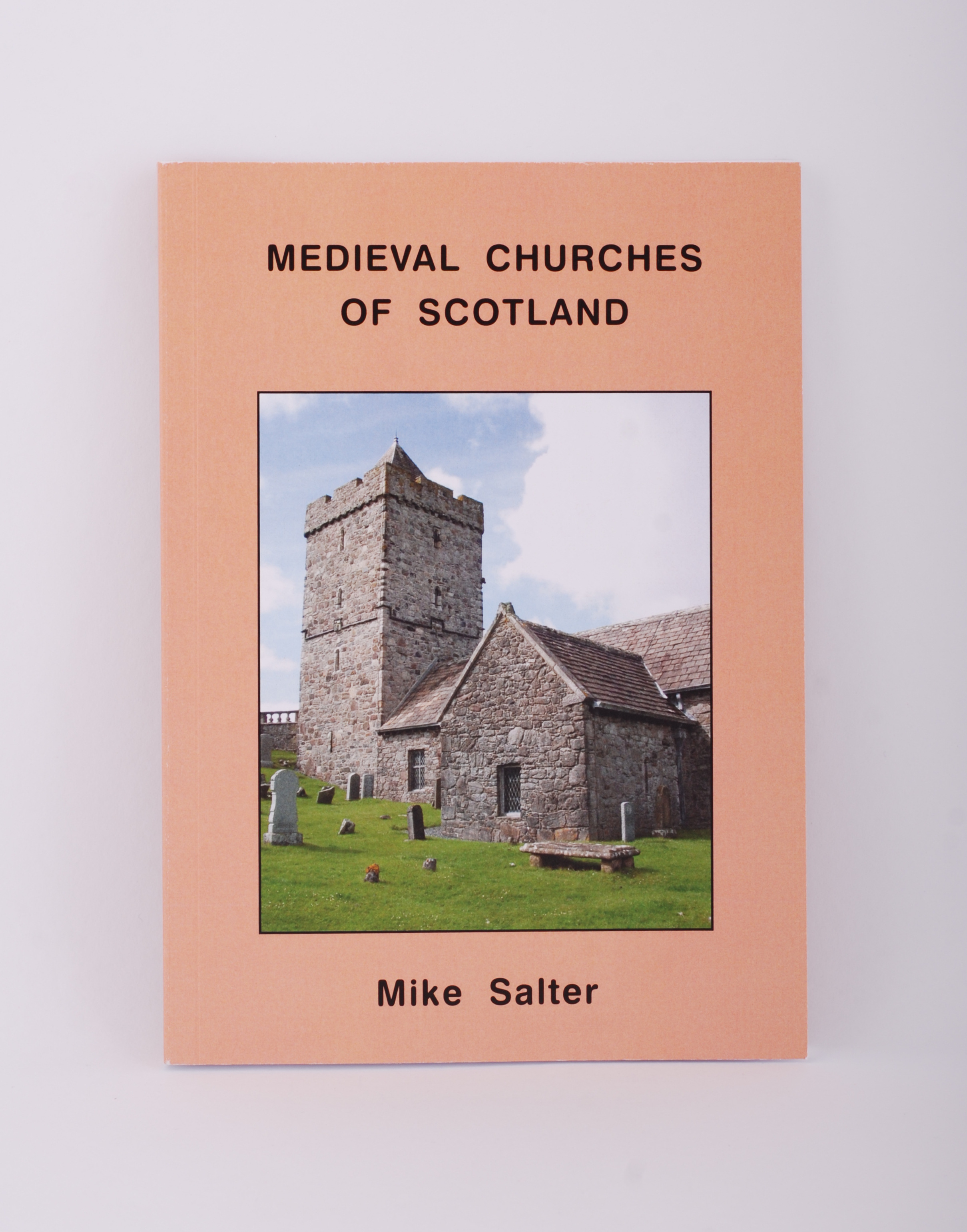 development of the medieval church Widespread accumulation of wealth typical in a modern developed economy, and  with  world lacked the power and authority of the medieval church relative to.