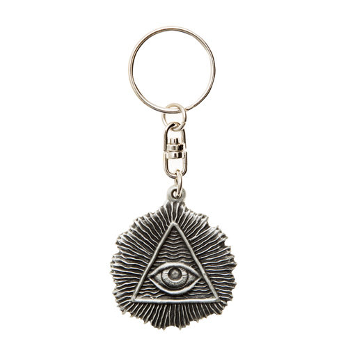 keyrings archives the official rosslyn chapel website